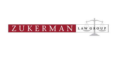 Zukerman Law